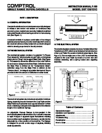 DST130-and131-Superloadcell-Manual-F-100