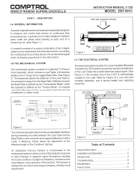 DST601C-Superloadcell-Manual-F-106