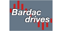 Logo bardac