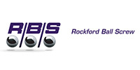 Rockford ball screws